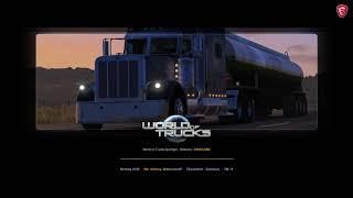 ETS2 | #789 | Die Polizei und ihre Eigenarten | Euro Truck Simulator 2