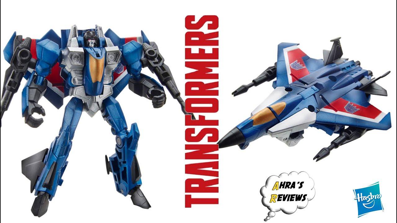 Трансформеры combiner wars игрушки