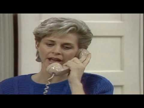 Kate And Allie Seas3Epi23 - Late Bloomer