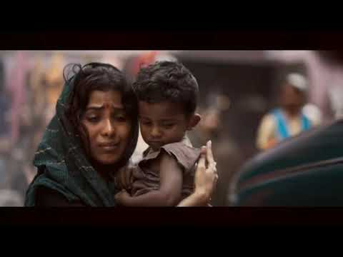 KGF Mother Sentiment BGM   Kgf Ringtone THANDAANI THAANE