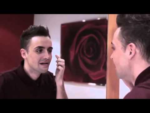 Harley Street Beauty Episode 1 - Series 1