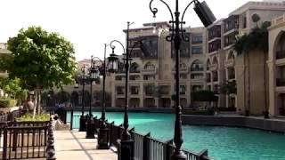 Dubai Majlis al bahar