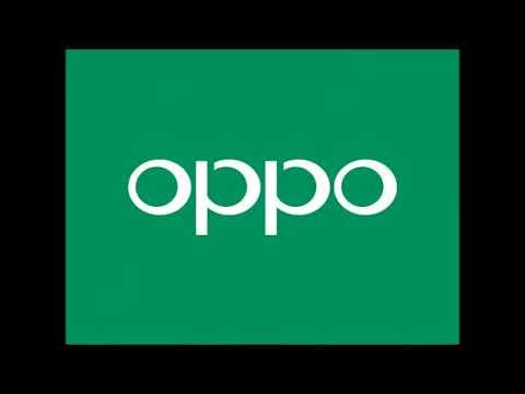 Jokes - Oppo ringtone