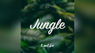 Lahar - Jungle