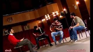 Gambar cover Ahmed Nurî Yolcu - Keko Bira Zava  ♪ ziruh