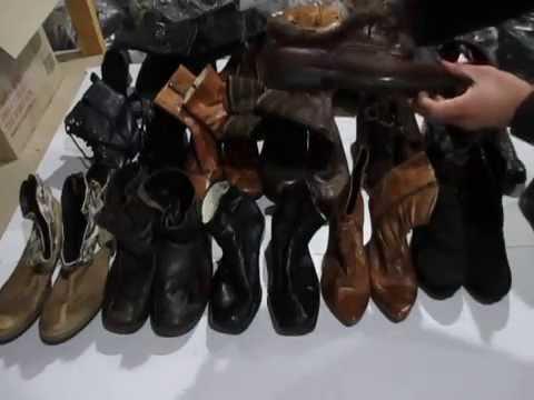 Zenden – федеральная сеть мультибрендовых магазинов обуви и аксессуаров, предлагающая покупателям качественную обувь по доступным ценам.