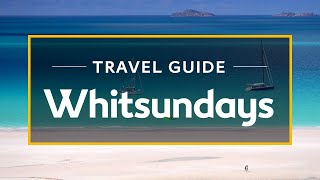 Whitsunday Islands Vacation Travel Guide | Expedia