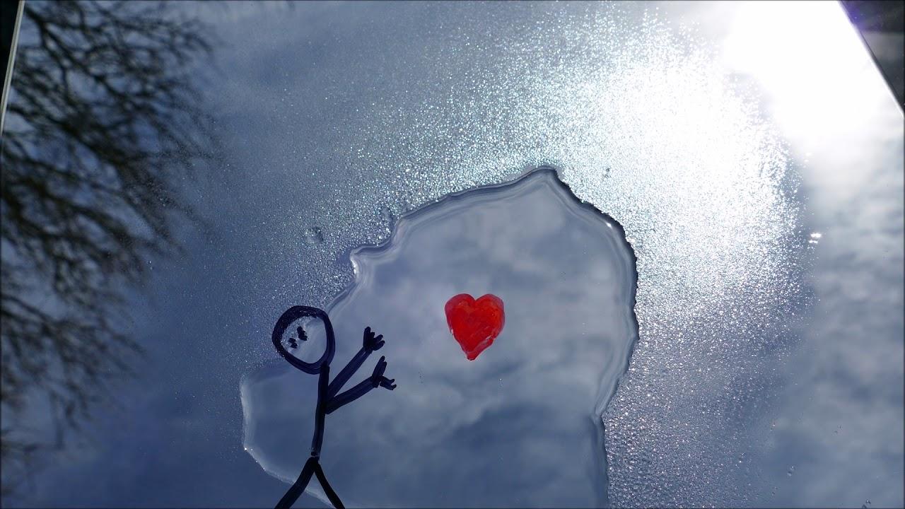 Mein Herz Ruft Nach Liebe Streamcloud