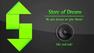 Zedd Ft. Foxes - Clarity (Brillz Remix) + DL Link