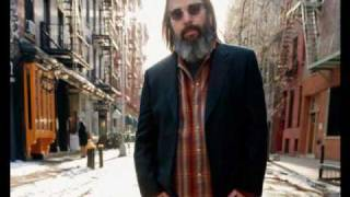Steve Earle & Reckless Kelly -  Reconsider Me