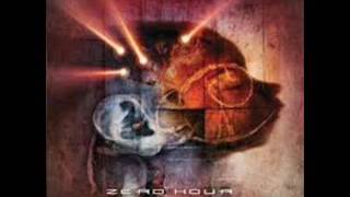 Watch Zero Hour Losing Control video