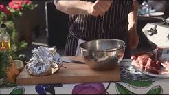 Mitä tänään grillattaisiin? -livechat 1.7. // OSA 4: Lampaan ja karitsan liha