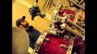 فرقة فتت لعبت Ya Arab fattet La3bet album featuring Khaled Omran Vocal and Nezar Omran on Trumpet