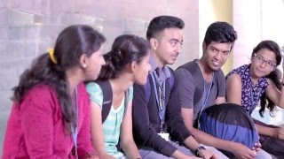 Don Bosco Institute of Technology (DBIT) - Introduction