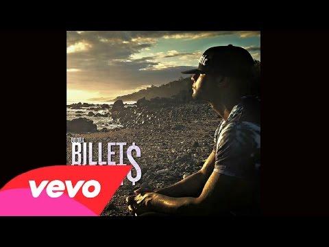 Booba - Billets Violets (audio)