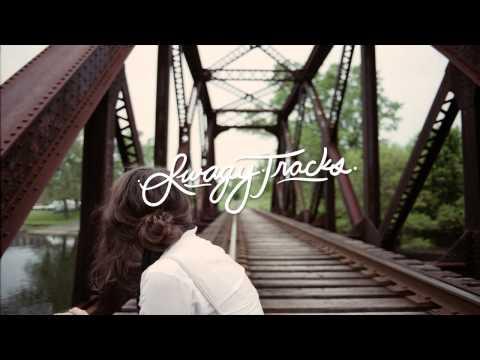 G-Eazy - All I Could Do (feat. Skizzy Mars & Devon Baldwin)