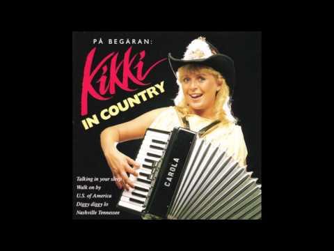 Kikki Danielsson   My Broken Souvenirs