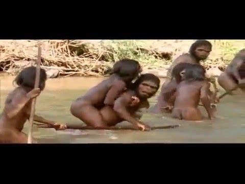 pervobitniy-stroy-video-erotika-molodie-krasivie-prostitutki