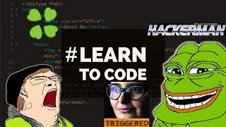 learn-to-code-is-still-triggering-journalists-4chan-blamed-learntocode-4chan