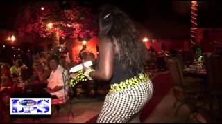 Repeat youtube video Leumbeul Diongoma 2014 a Saly 04