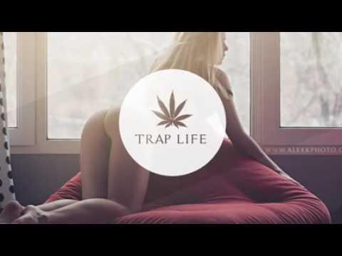 Trap Life   De la Bass   YouTube