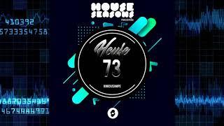 Vinicius Nape - HOUSE 73 (original mix)