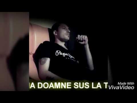 Florin Purice & Ia-ma Doamne sus la tine 💔