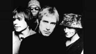 Watch Ocean Colour Scene So Low video
