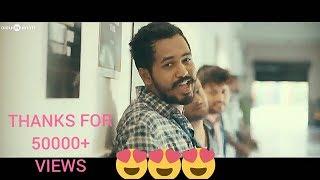 Meesaya muruku movie || whatsapp status video 02 || sakarakatti song