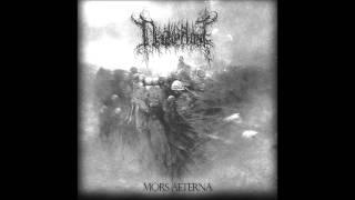Dunkelheit - Mors Aeterna (Full Album)