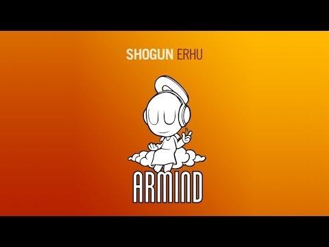 Shogun - Erhu (Original Mix)