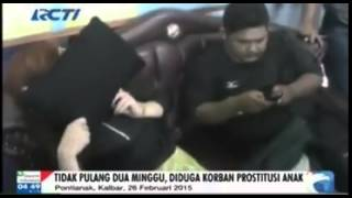 Repeat youtube video Prostitusi Pelajar