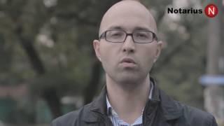 видео  Оценочная компания в Киеве