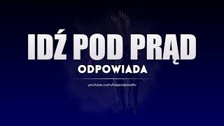 Serwis Informacyjny + IDŹ POD PRĄD ODPOWIADA 07.12.2018
