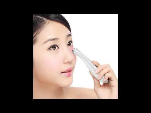 best drugstore eye cream for dark circles - YouTube