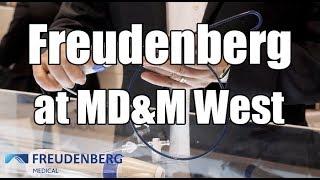 Medical Design Videos | Medical Design and Outsourcing