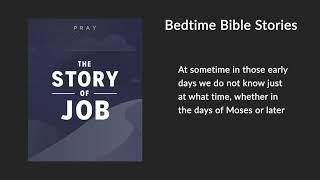 Bedtime Bible Sleep Story by Pray.com screenshot 2