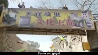 Ep01 TAR China Rush3