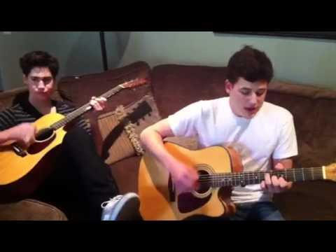 New Cornerstone acoustic-Bromley