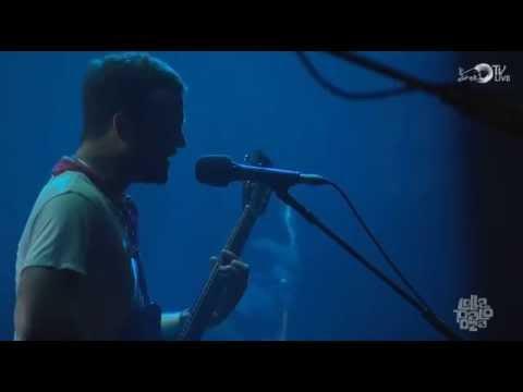 Kings of Leon - Closer (Live @ Lollapalooza 2014)