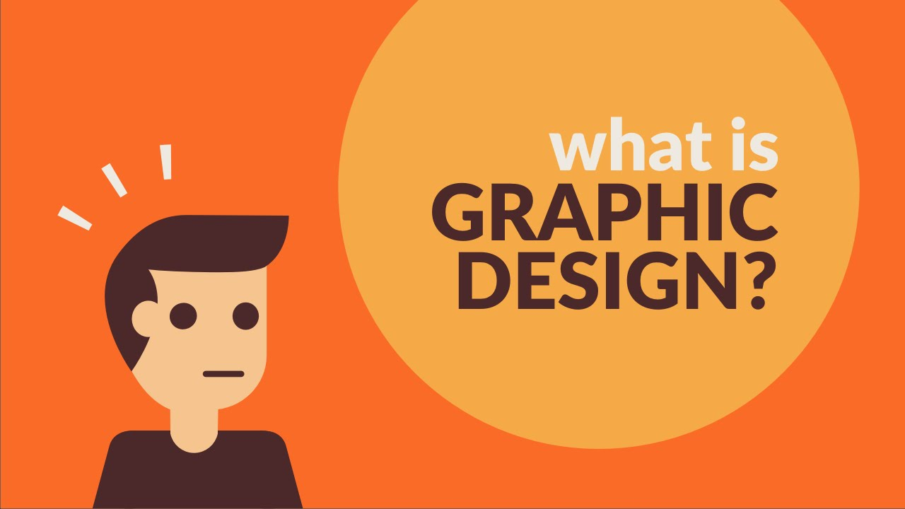 What is graphics