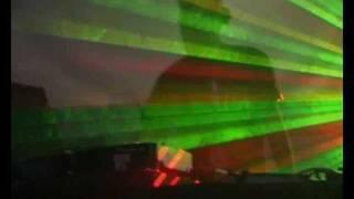 ELECTROSONIC 06 - dj BANDO