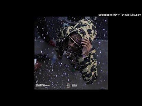 Future x DJ Esco x Metro Boomin Type Beat -