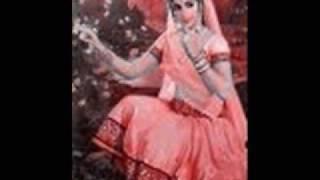 tari aankh no afini by manhar udhas