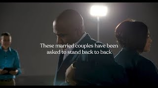Preventing the Drift - Protect Your Marriage!