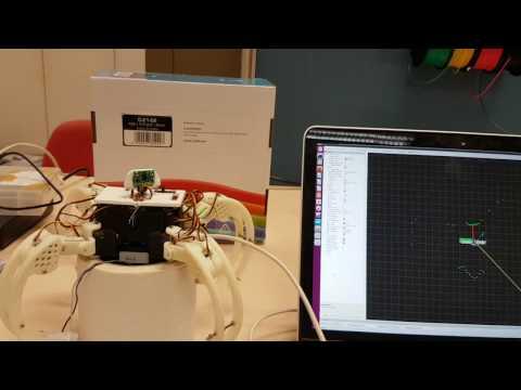 Smallest DIY Lidar Scanner with VL53L0X