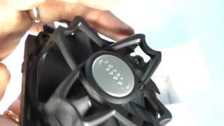 система охлаждения Deepcool BETA 10