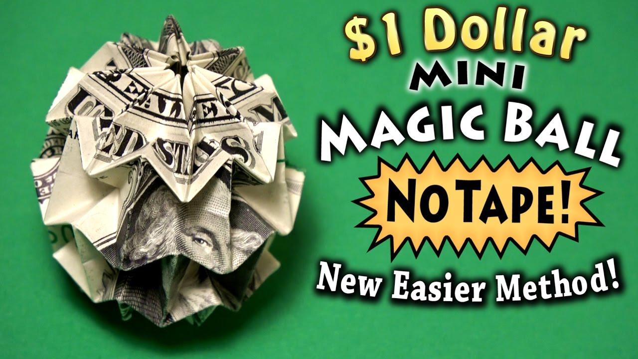 Origami MAGIC STAR: FIREWORKS 万華鏡 - Yakomoga Easy Origami ... | 720x1280