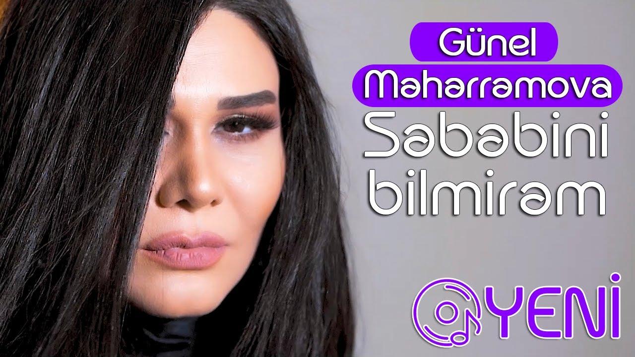Elnur Valeh - QANSİZ (Official Video) 2021