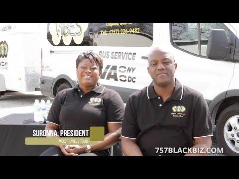 [HD] Vibes Travel & Tours LLC